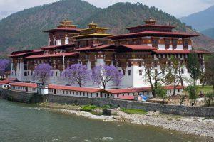 Dzong5